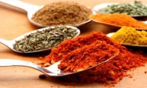 cajun-spice-mix