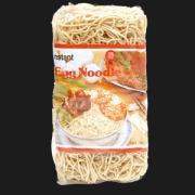 egg_noodle