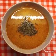 mercimek çorba6