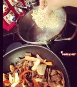 noodle 11