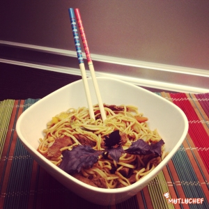 noodle 2