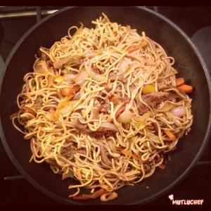 noodle 3