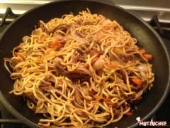 noodle 4