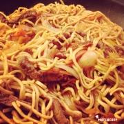 noodle 5