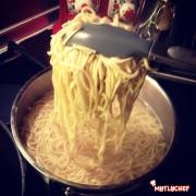 noodle 8