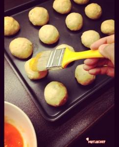 peynirli pogaca 5