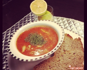 pirinc corba 2