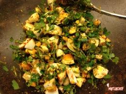 yumurta salatasi 12