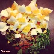 yumurta salatasi 4
