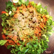 yumurta salatasi 7