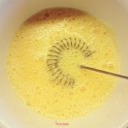 peynirli sufle 18