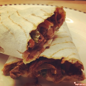 steak wrap 3