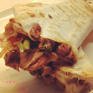 steak wrap 6